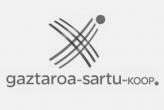Gaztaroa
