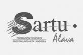 Sartu Álava