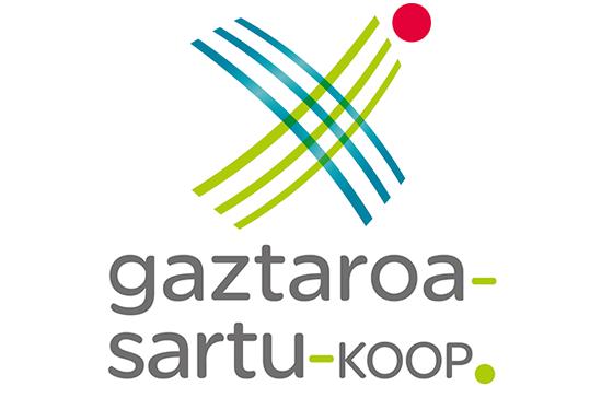 gaztaroa-logo