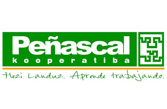 penascal-logo