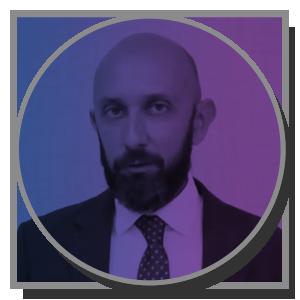 Fabio Manca, Big Data Coordinator, Employment, Labour and Social Affairs, OCDE