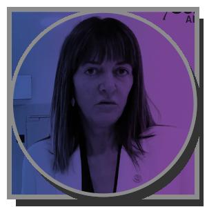 Idoia Mendia, Vicelehendari y Consejera de Trabajo y Empleo