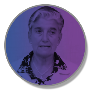 Sara de la Rica, Directora de la Fundación ISEAK y Catedrática de Economía de la UPV/EHU.